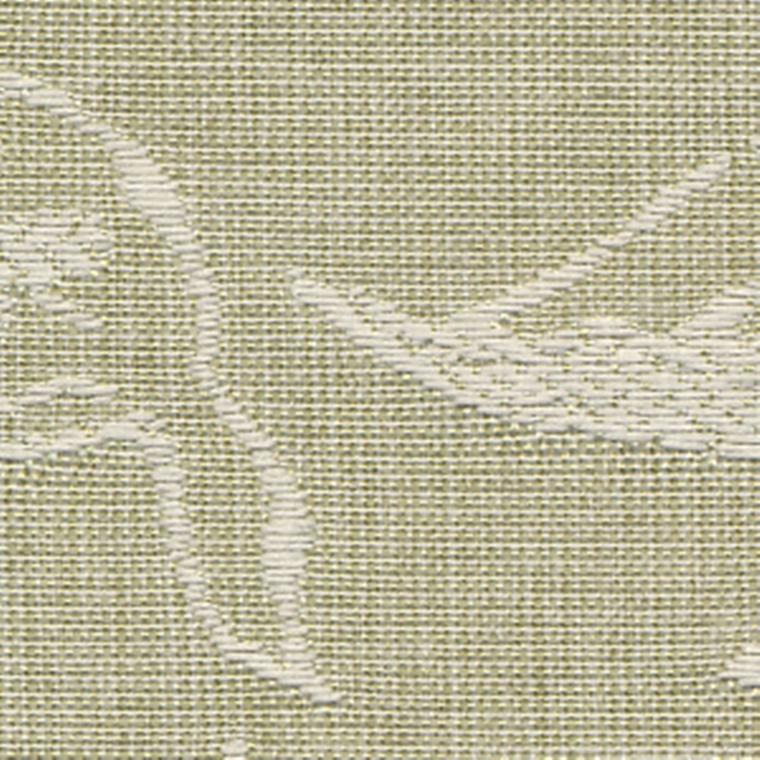 【ドレープ】SANGETSU(サンゲツ)/AC CURTAIN (ACカーテン)/AC5380