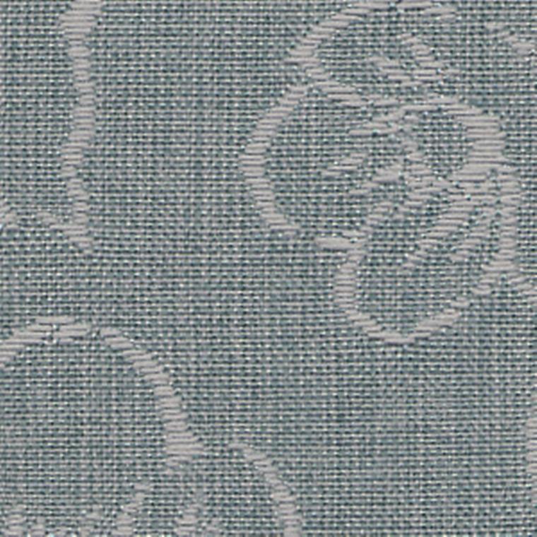 【ドレープ】SANGETSU(サンゲツ)/AC CURTAIN (ACカーテン)/AC5381
