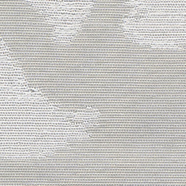 【ドレープ】SANGETSU(サンゲツ)/AC CURTAIN (ACカーテン)/AC5386