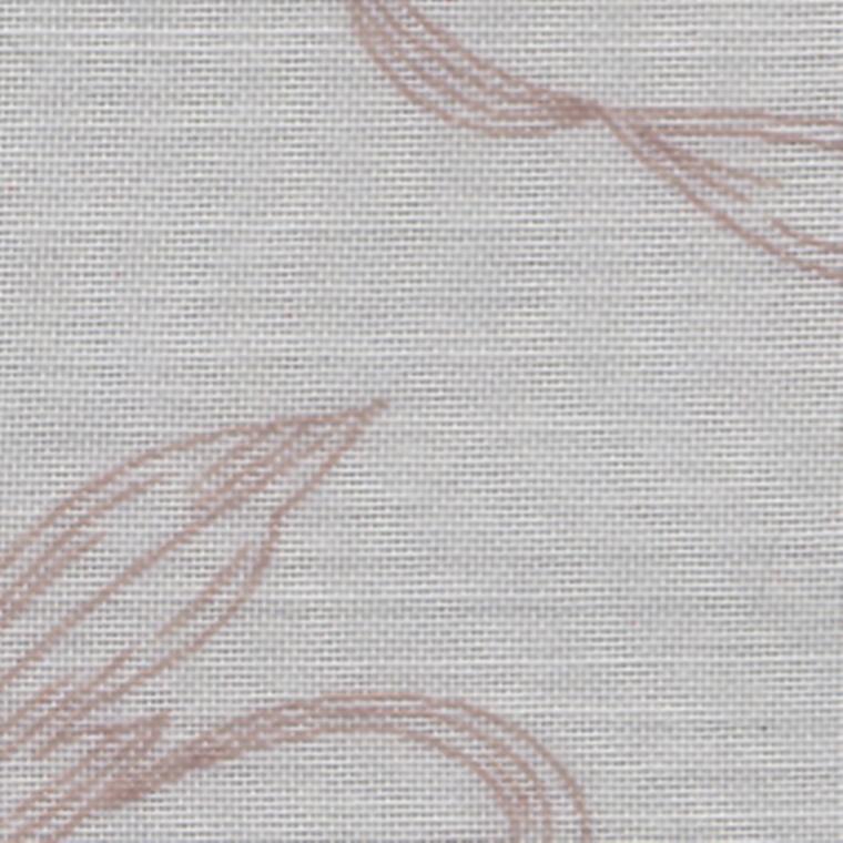 【レース】SANGETSU(サンゲツ)/AC CURTAIN (ACカーテン)/AC5390
