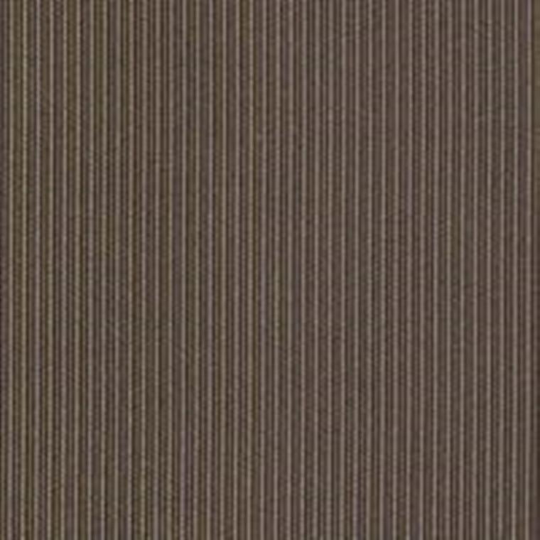 【ドレープ】SANGETSU(サンゲツ)/AC CURTAIN (ACカーテン)/AC5392