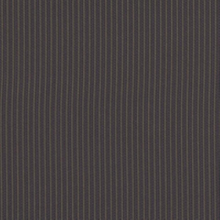 【ドレープ】SANGETSU(サンゲツ)/AC CURTAIN (ACカーテン)/AC5393