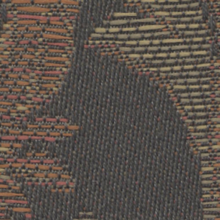 【ドレープ】SANGETSU(サンゲツ)/AC CURTAIN (ACカーテン)/AC5394