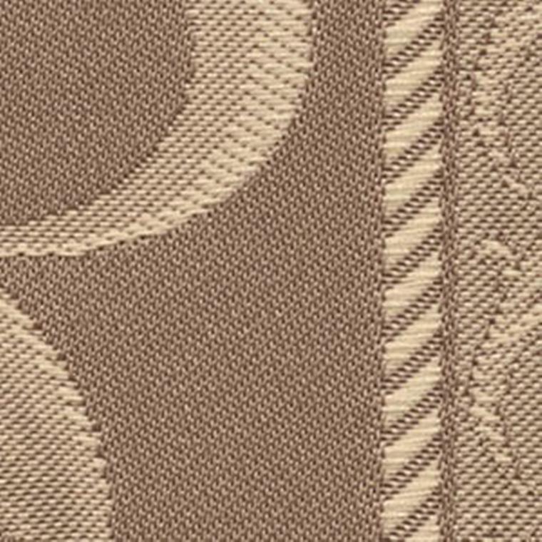 【ドレープ】SANGETSU(サンゲツ)/AC CURTAIN (ACカーテン)/AC5395