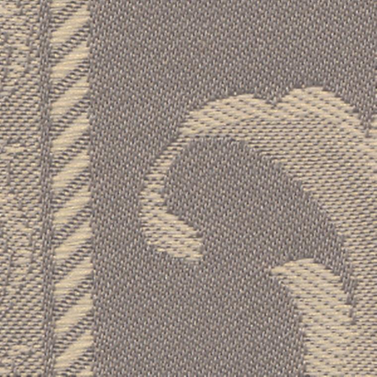 【ドレープ】SANGETSU(サンゲツ)/AC CURTAIN (ACカーテン)/AC5396