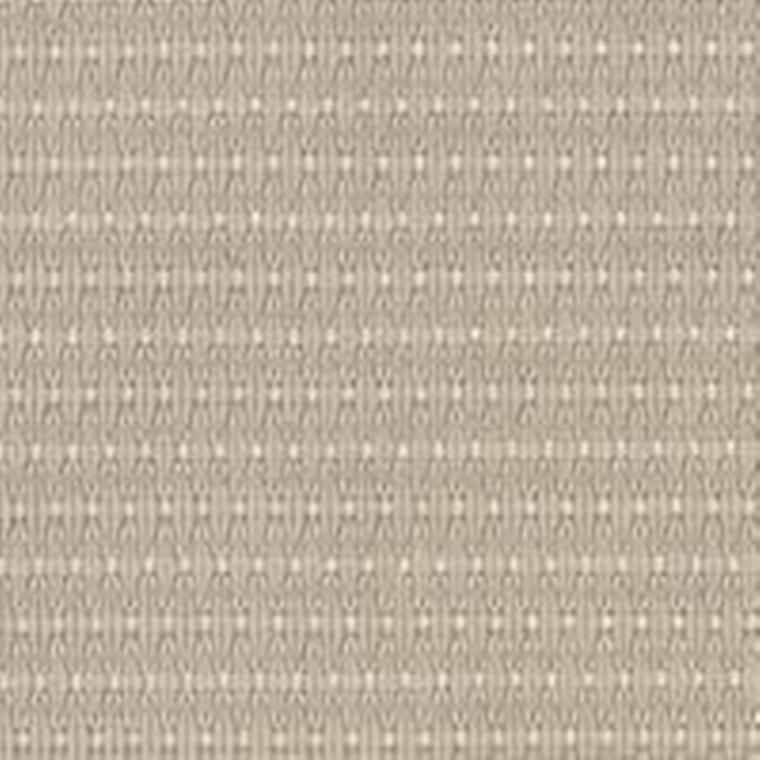 【ドレープ】SANGETSU(サンゲツ)/AC CURTAIN (ACカーテン)/AC5402