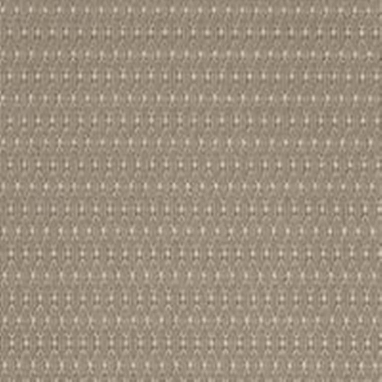【ドレープ】SANGETSU(サンゲツ)/AC CURTAIN (ACカーテン)/AC5403