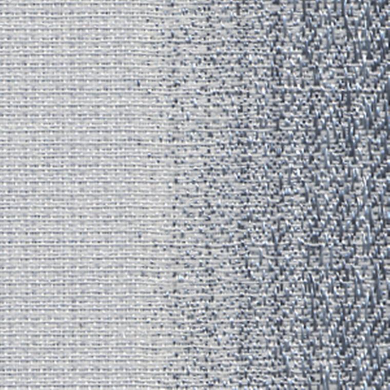 【ドレープ】SANGETSU(サンゲツ)/AC CURTAIN (ACカーテン)/AC5411