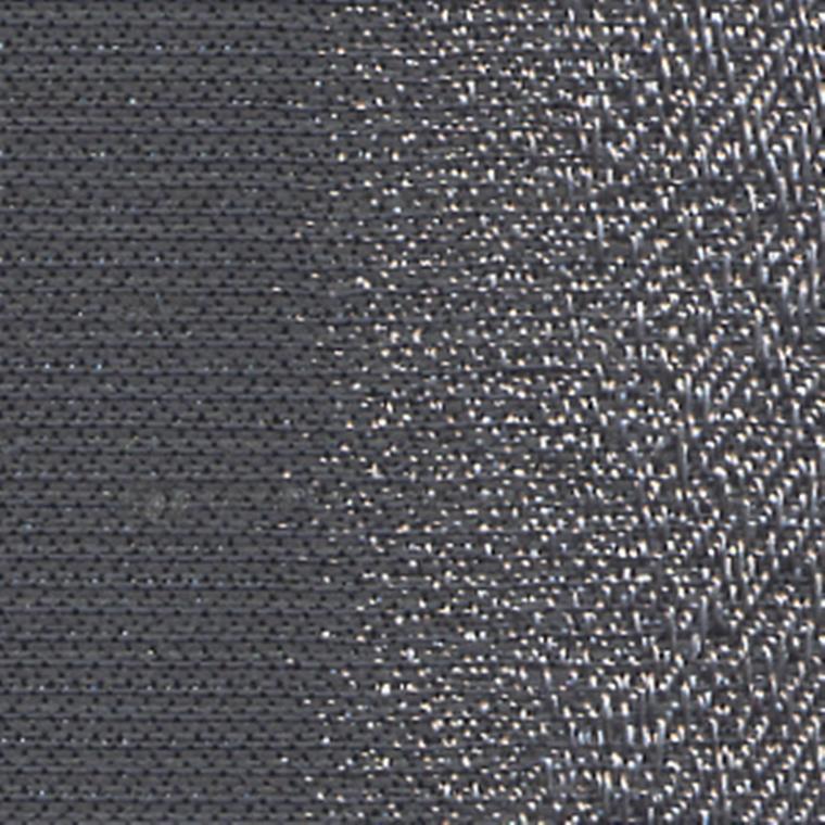 【ドレープ】SANGETSU(サンゲツ)/AC CURTAIN (ACカーテン)/AC5413