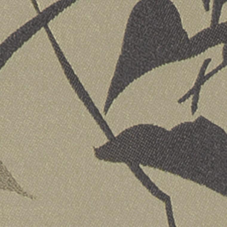 【ドレープ】SANGETSU(サンゲツ)/AC CURTAIN (ACカーテン)/AC5415