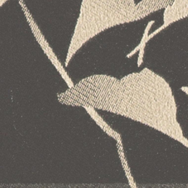 【ドレープ】SANGETSU(サンゲツ)/AC CURTAIN (ACカーテン)/AC5416