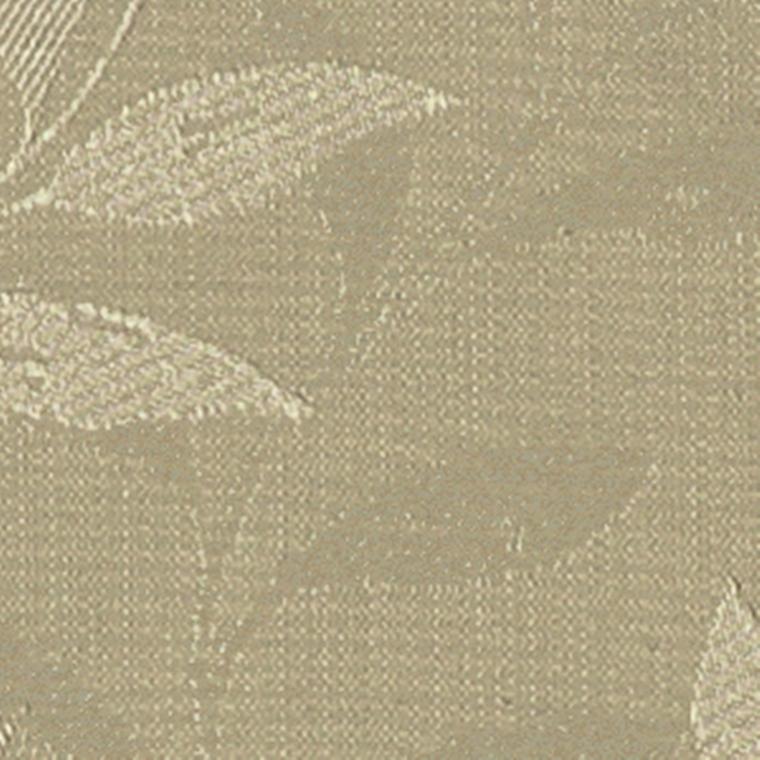 【ドレープ】SANGETSU(サンゲツ)/AC CURTAIN (ACカーテン)/AC5417