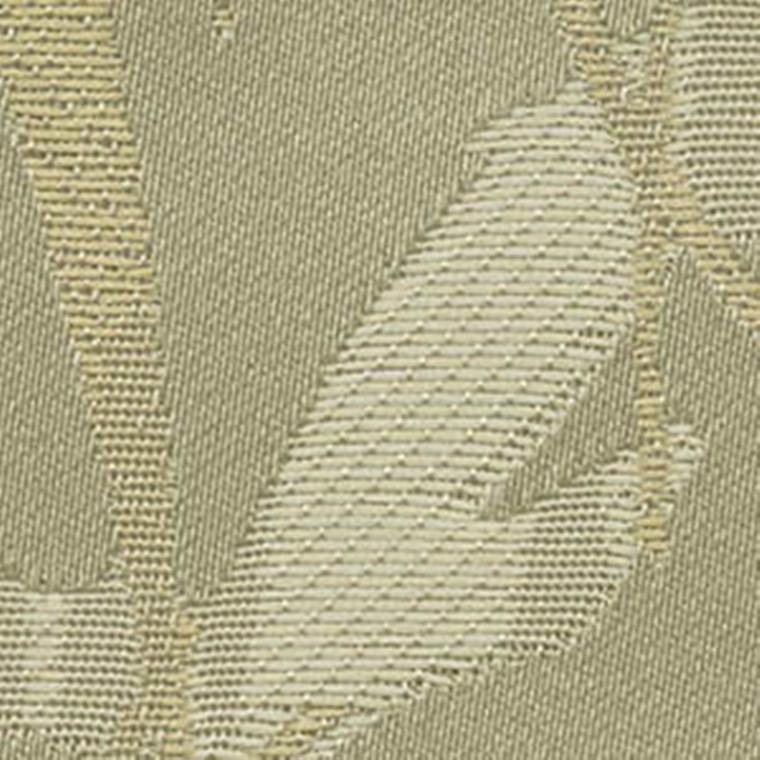 【ドレープ】SANGETSU(サンゲツ)/AC CURTAIN (ACカーテン)/AC5419