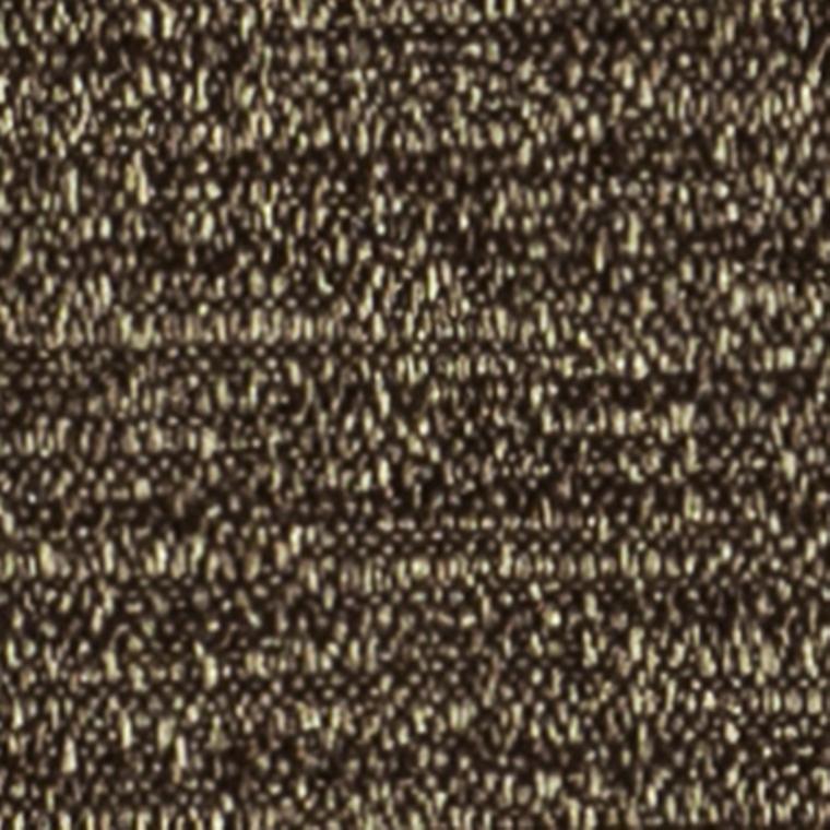 【ドレープ】SANGETSU(サンゲツ)/AC CURTAIN (ACカーテン)/AC5424