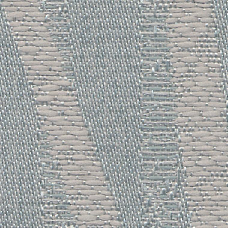 【ドレープ】SANGETSU(サンゲツ)/AC CURTAIN (ACカーテン)/AC5427
