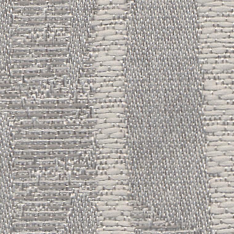 【ドレープ】SANGETSU(サンゲツ)/AC CURTAIN (ACカーテン)/AC5428