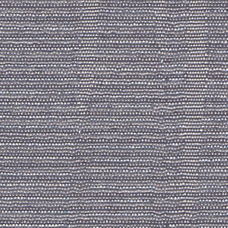 【ドレープ】SANGETSU(サンゲツ)/AC CURTAIN (ACカーテン)/AC5431