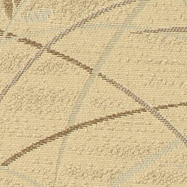 【ドレープ】SANGETSU(サンゲツ)/AC CURTAIN (ACカーテン)/AC5434