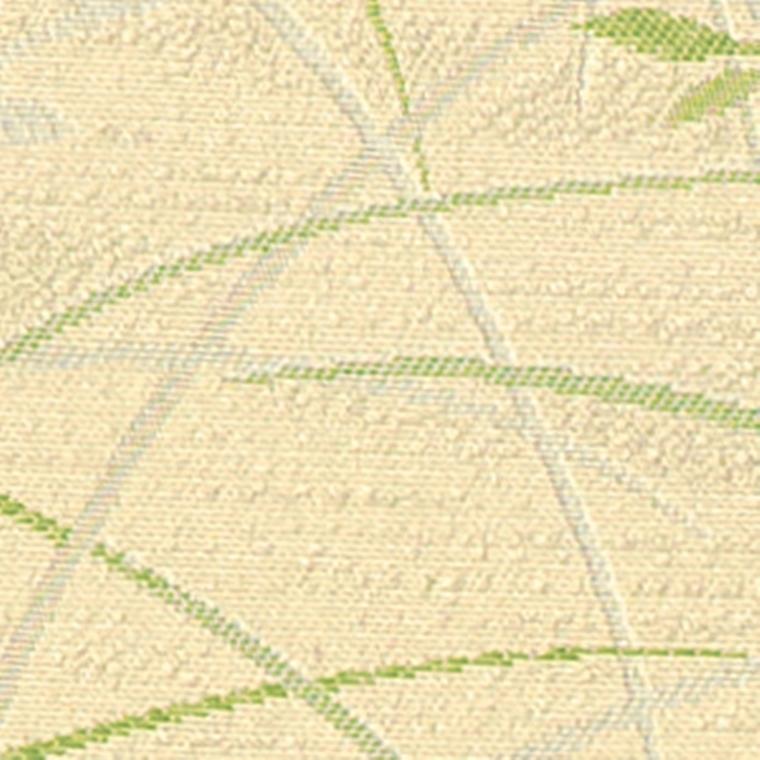 【ドレープ】SANGETSU(サンゲツ)/AC CURTAIN (ACカーテン)/AC5435