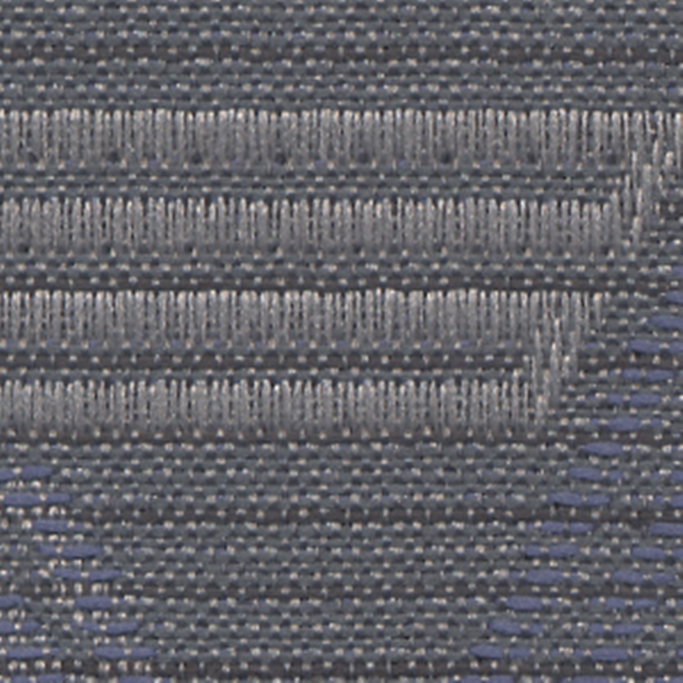 【ドレープ】SANGETSU(サンゲツ)/AC CURTAIN (ACカーテン)/AC5442