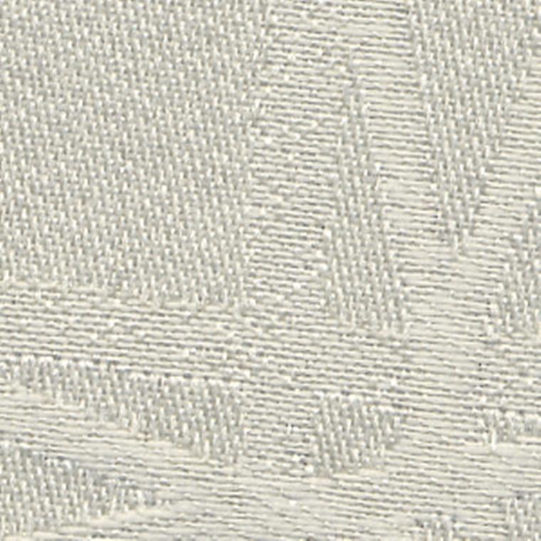 【ドレープ】SANGETSU(サンゲツ)/AC CURTAIN (ACカーテン)/AC5443
