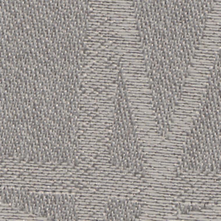 【ドレープ】SANGETSU(サンゲツ)/AC CURTAIN (ACカーテン)/AC5444