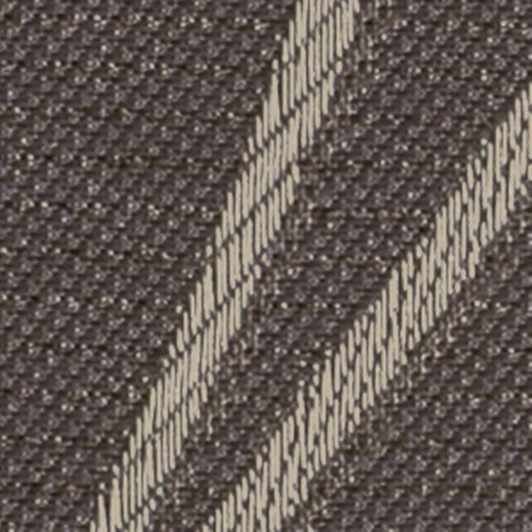 【ドレープ】SANGETSU(サンゲツ)/AC CURTAIN (ACカーテン)/AC5446