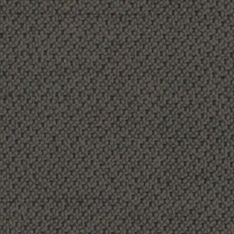 【ドレープ】SANGETSU(サンゲツ)/AC CURTAIN (ACカーテン)/AC5447