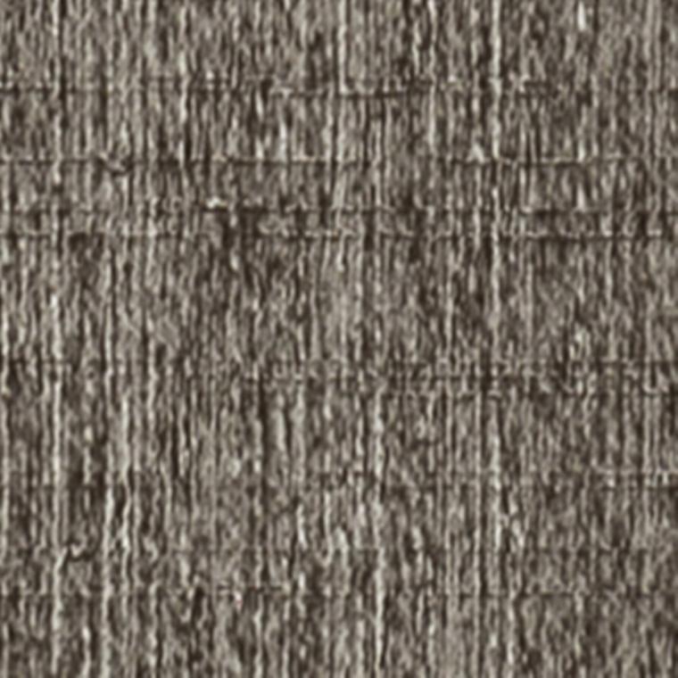 【ドレープ】SANGETSU(サンゲツ)/AC CURTAIN (ACカーテン)/AC5448