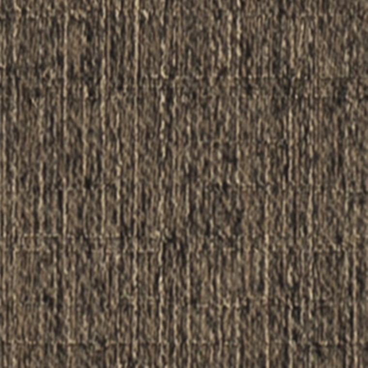 【ドレープ】SANGETSU(サンゲツ)/AC CURTAIN (ACカーテン)/AC5450
