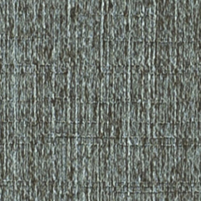 【ドレープ】SANGETSU(サンゲツ)/AC CURTAIN (ACカーテン)/AC5451