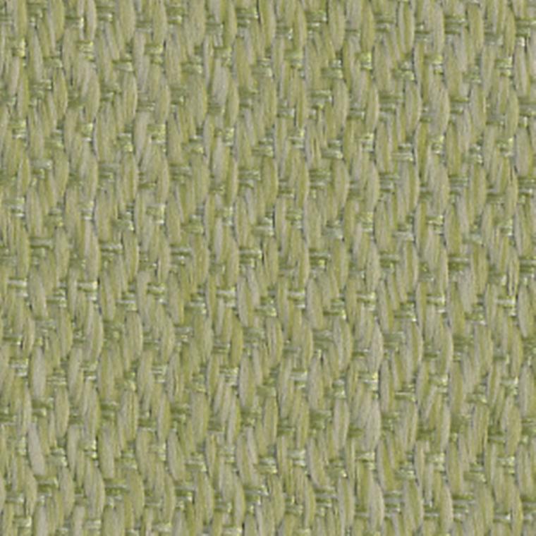 【ドレープ】SANGETSU(サンゲツ)/AC CURTAIN (ACカーテン)/AC5453