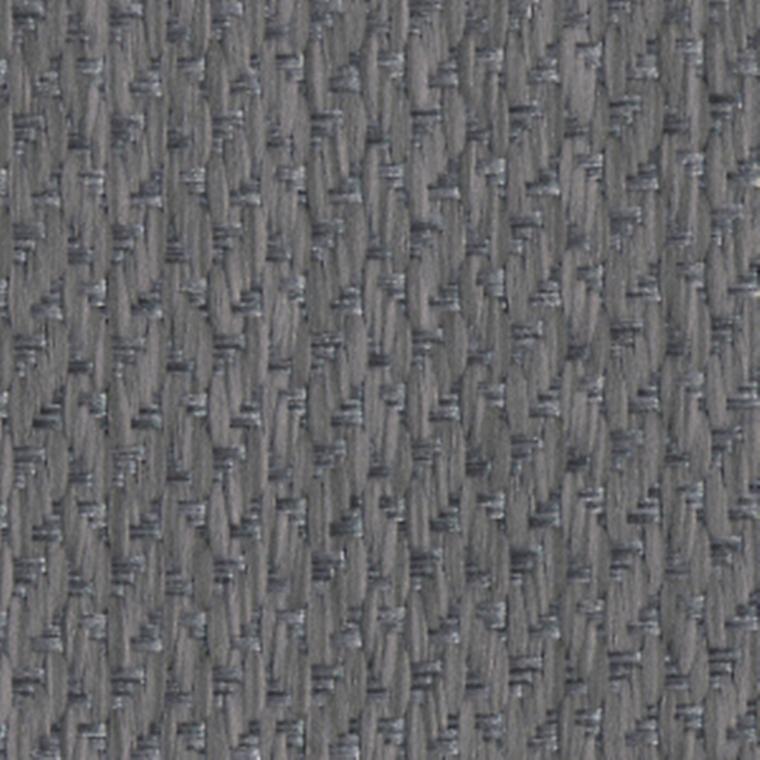 【ドレープ】SANGETSU(サンゲツ)/AC CURTAIN (ACカーテン)/AC5454