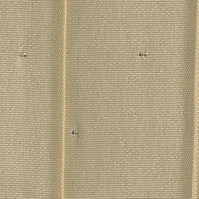 【ドレープ】SANGETSU(サンゲツ)/AC CURTAIN (ACカーテン)/AC5456