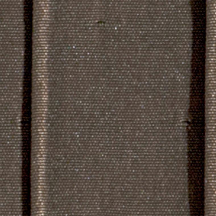 【ドレープ】SANGETSU(サンゲツ)/AC CURTAIN (ACカーテン)/AC5458