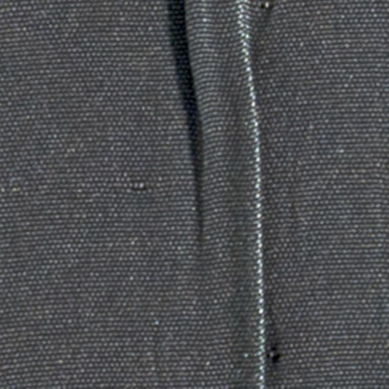【ドレープ】SANGETSU(サンゲツ)/AC CURTAIN (ACカーテン)/AC5461