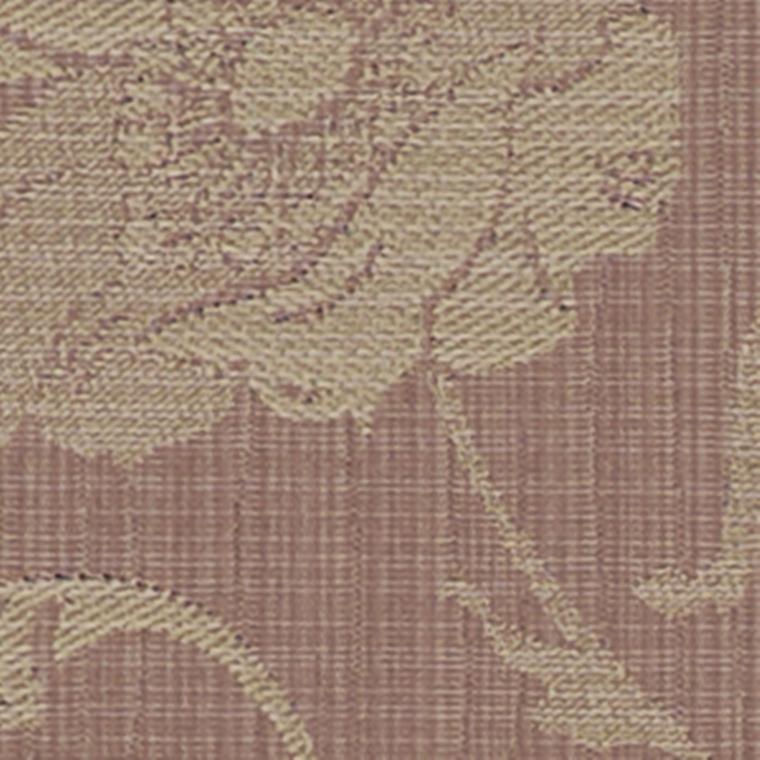 【ドレープ】SANGETSU(サンゲツ)/AC CURTAIN (ACカーテン)/AC5465
