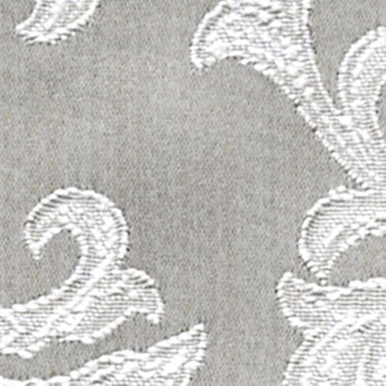 【ドレープ】SANGETSU(サンゲツ)/AC CURTAIN (ACカーテン)/AC5467