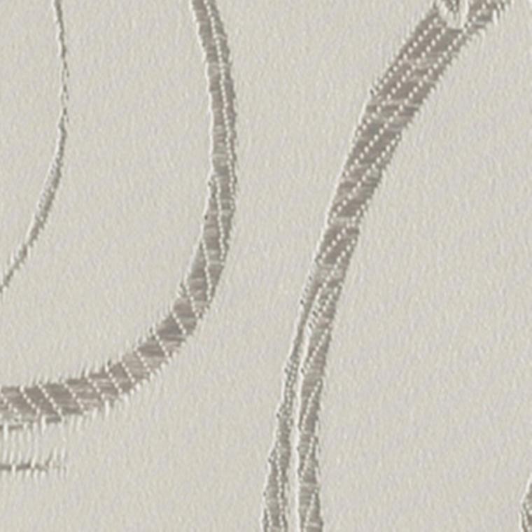 【ドレープ】SANGETSU(サンゲツ)/AC CURTAIN (ACカーテン)/AC5469