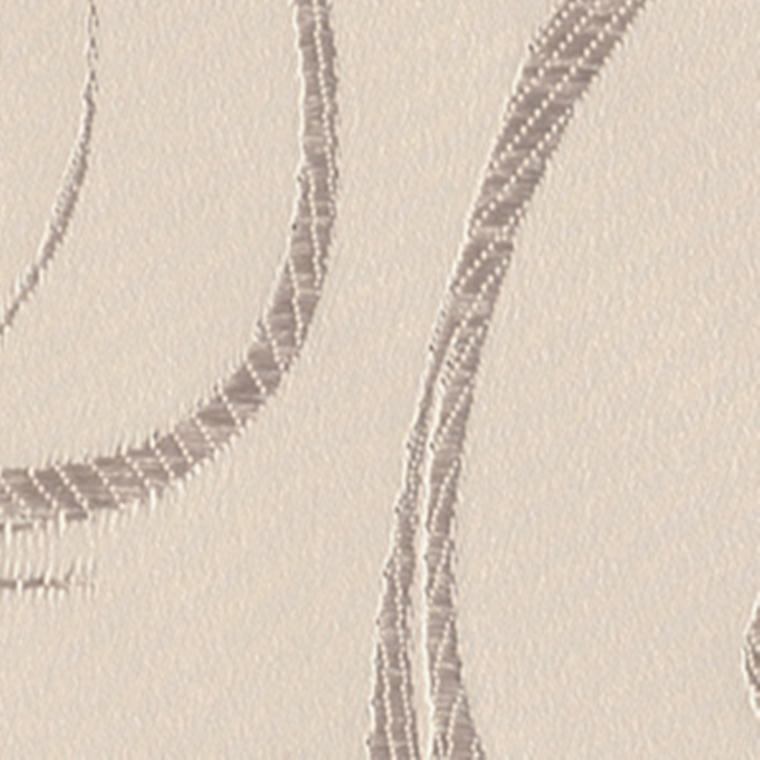 【ドレープ】SANGETSU(サンゲツ)/AC CURTAIN (ACカーテン)/AC5470