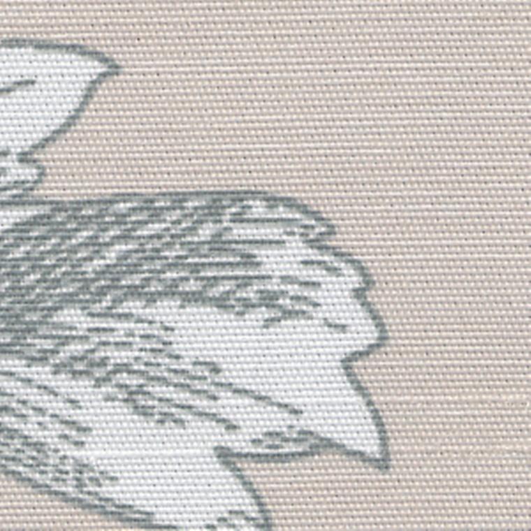 【ドレープ】SANGETSU(サンゲツ)/AC CURTAIN (ACカーテン)/AC5471