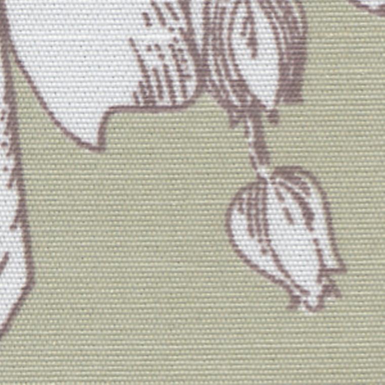 【ドレープ】SANGETSU(サンゲツ)/AC CURTAIN (ACカーテン)/AC5472