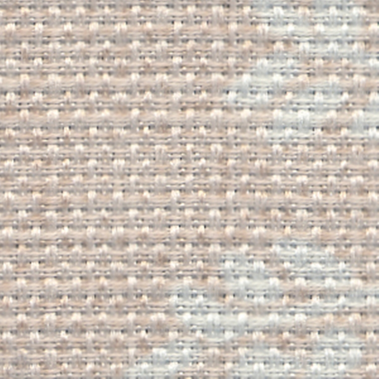 【ドレープ】SANGETSU(サンゲツ)/AC CURTAIN (ACカーテン)/AC5476