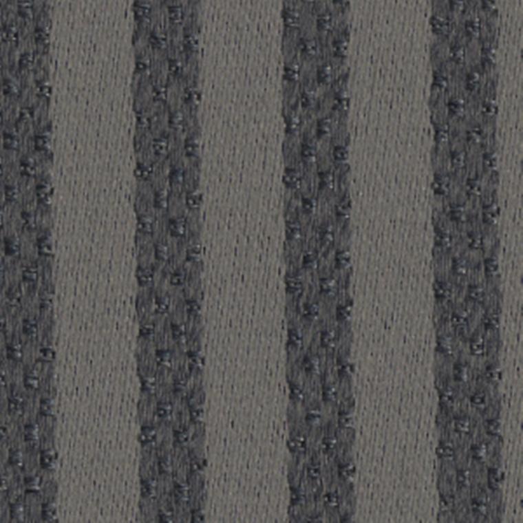 【ドレープ】SANGETSU(サンゲツ)/AC CURTAIN (ACカーテン)/AC5482