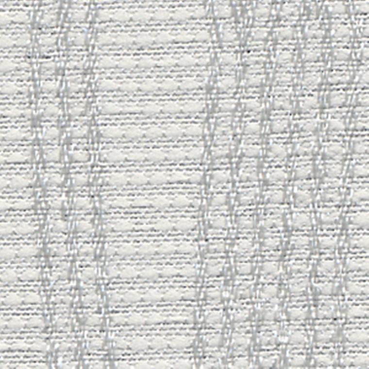 【ドレープ】SANGETSU(サンゲツ)/AC CURTAIN (ACカーテン)/AC5489