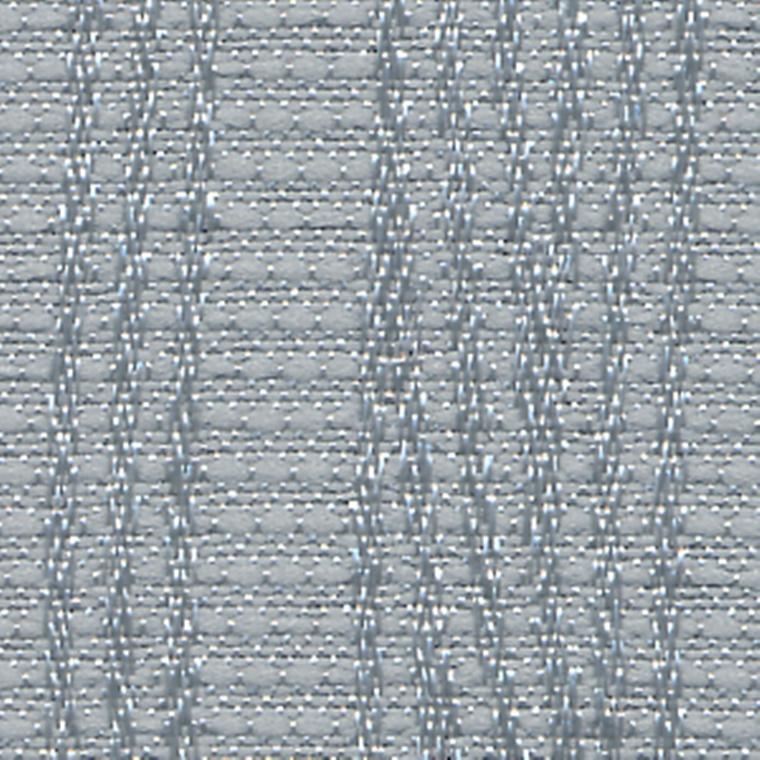 【ドレープ】SANGETSU(サンゲツ)/AC CURTAIN (ACカーテン)/AC5490