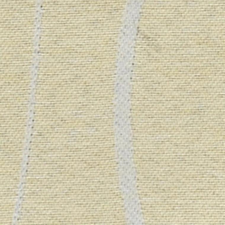 【ドレープ】SANGETSU(サンゲツ)/AC CURTAIN (ACカーテン)/AC5492