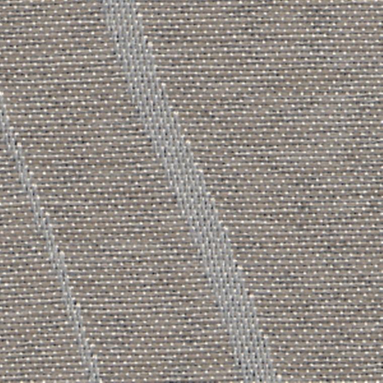 【ドレープ】SANGETSU(サンゲツ)/AC CURTAIN (ACカーテン)/AC5493