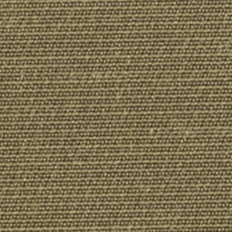 【ドレープ】SANGETSU(サンゲツ)/AC CURTAIN (ACカーテン)/AC5494