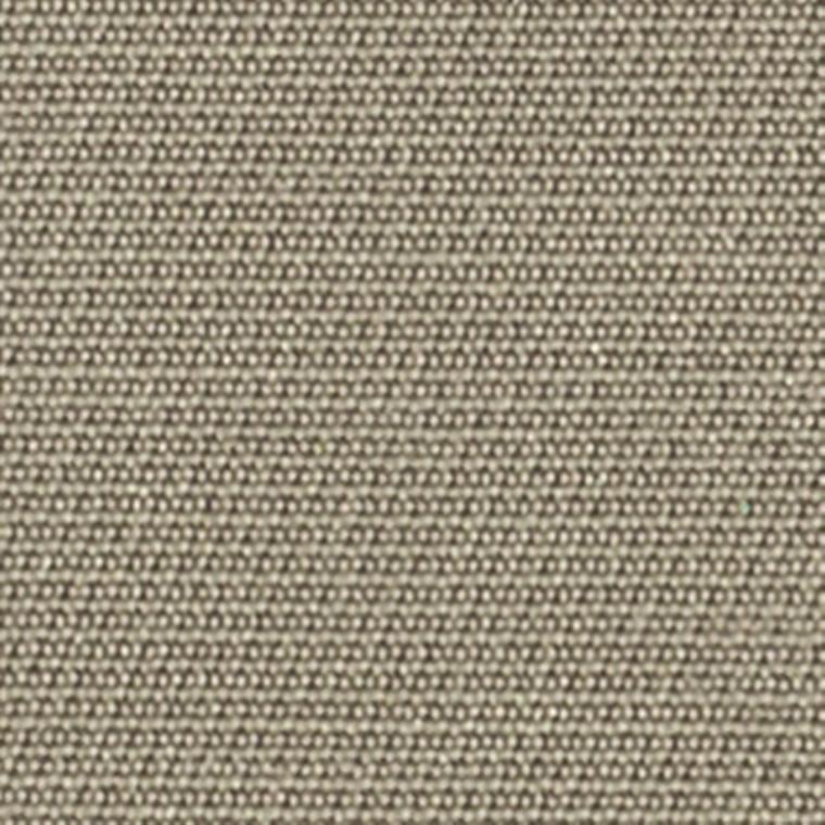 【ドレープ】SANGETSU(サンゲツ)/AC CURTAIN (ACカーテン)/AC5495